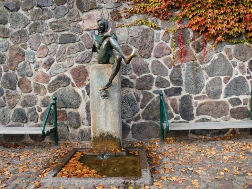 tilleulenspiegelbrunneninmlln