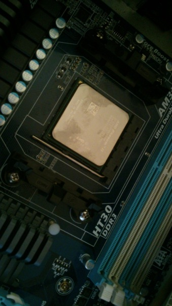 amdphenom2cpu965upgradebild1