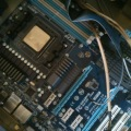 amdphenom2cpu965upgradebild2