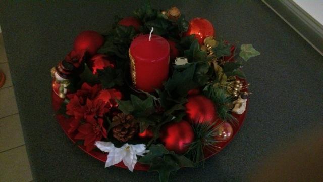 weihnachtsbesteck2
