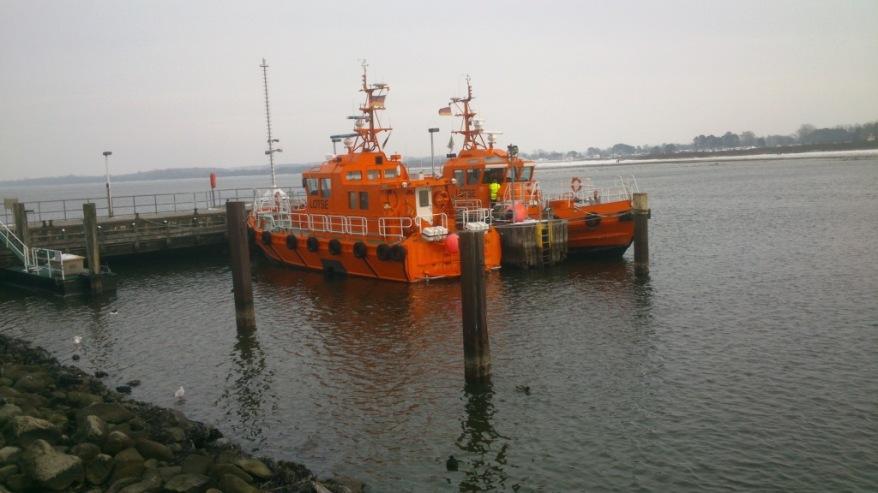 lotzenschiffeDSC_0026_zps444a182b
