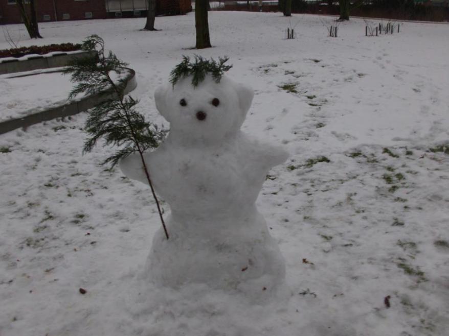 snowmen24458_414013572006967_1858051307_n_zps26233646