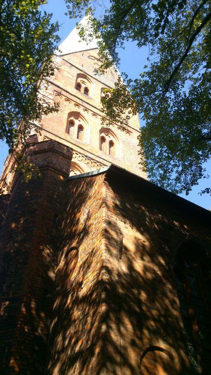 staegidienkircheluebeck1