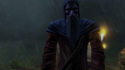 The Witcher 1 Screenshot 06
