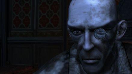 The Witcher 1 Screenshot 18