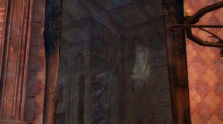The Witcher 1 Screenshot 23