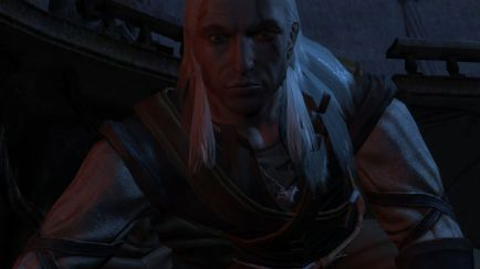 The Witcher 1 Screenshot 27