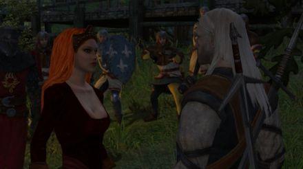 The Witcher 1 Screenshot 29