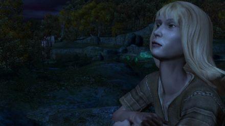 The Witcher 1 Screenshot 30