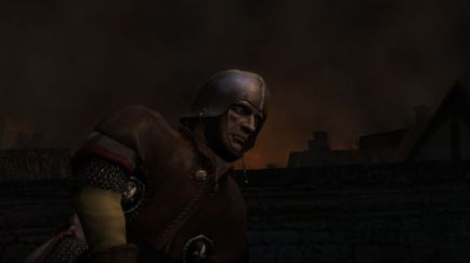 The Witcher 1 Screenshot 38