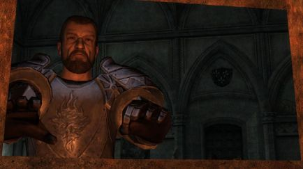 The Witcher 1 Screenshot 43