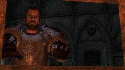 The Witcher 1 Screenshot 43