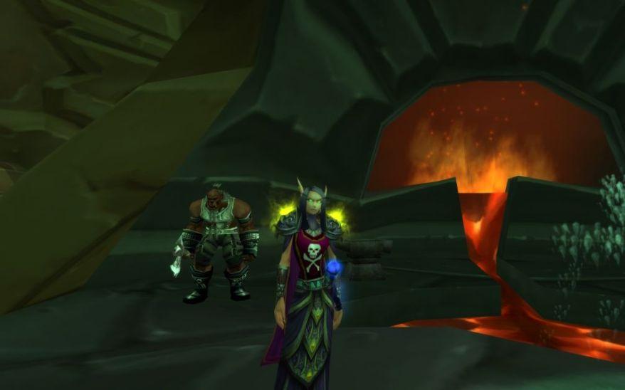 world-of-warcraft-mage-screenshot