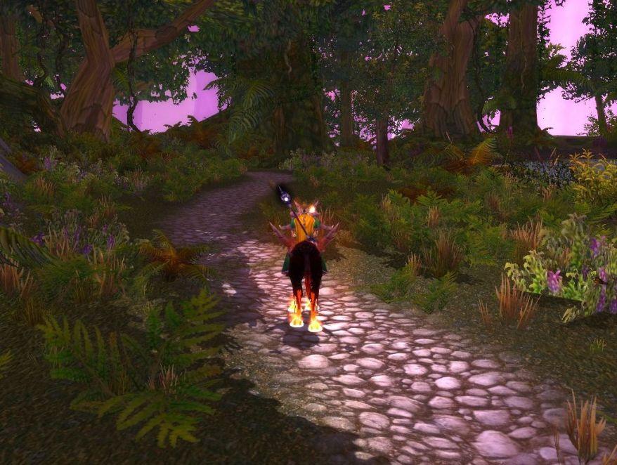 world-of-warcraft-walrock-screenshot