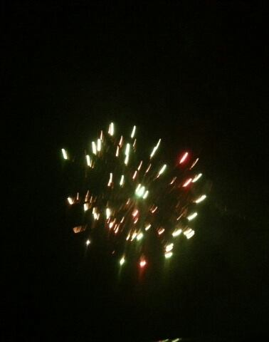 2014 to 2015 fireworks 10