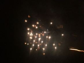 2014 to 2015 fireworks 12