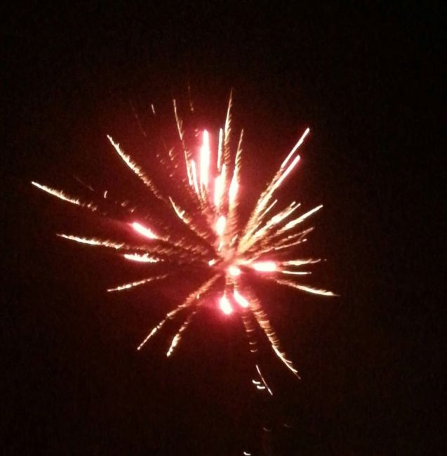 2014 to 2015 fireworks 14