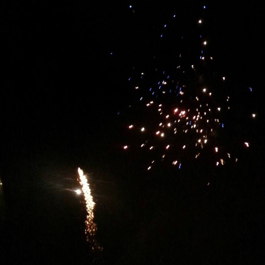 2014 to 2015 fireworks 15