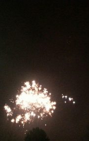 2014 to 2015 fireworks 2