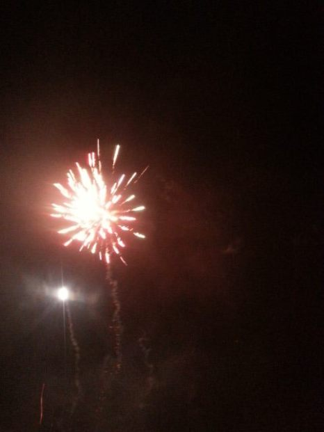 2014 to 2015 fireworks 3