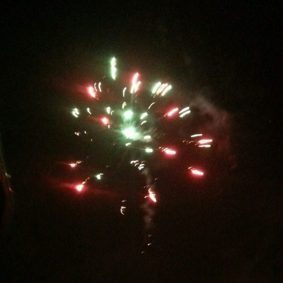 2014 to 2015 fireworks 4