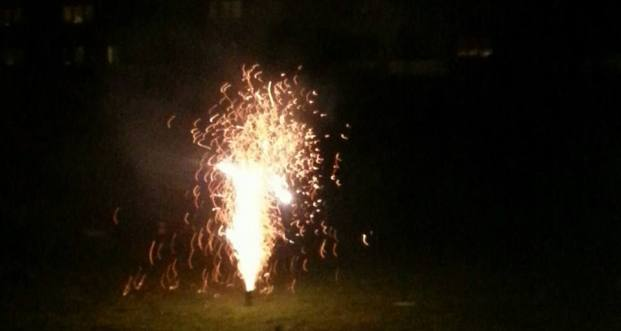 2014 to 2015 fireworks 5