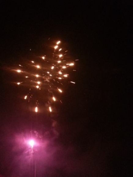 2014 to 2015 fireworks 6