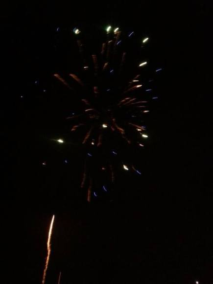 2014 to 2015 fireworks 8