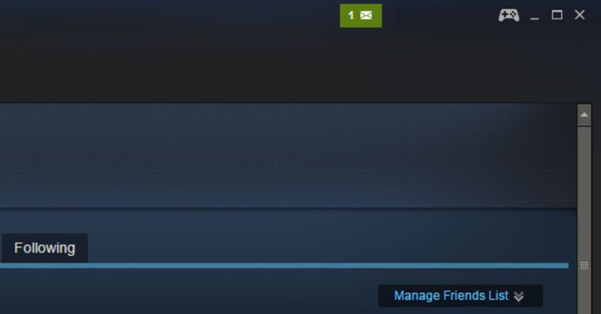 steam-message-icon