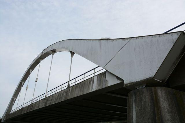 Bridge photo original