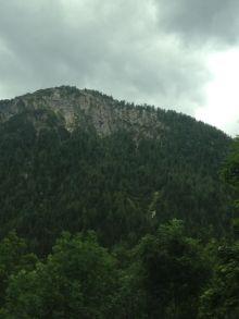 bavaria berchtesgaden photo 1