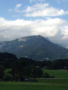 bavaria berchtesgaden photo 2