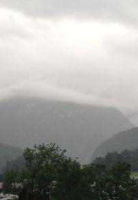 bavaria berchtesgaden photo 3
