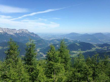 Bavaria - Berchtesgaden