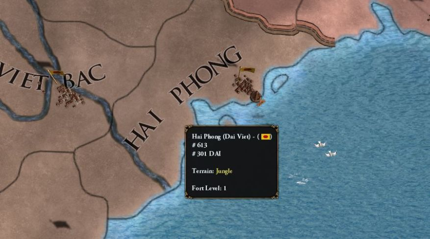eu4-province-id-and-country-tag-in-debug-mode