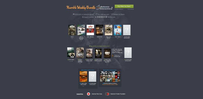 humble-weekly-bundle-bohemia-interactive