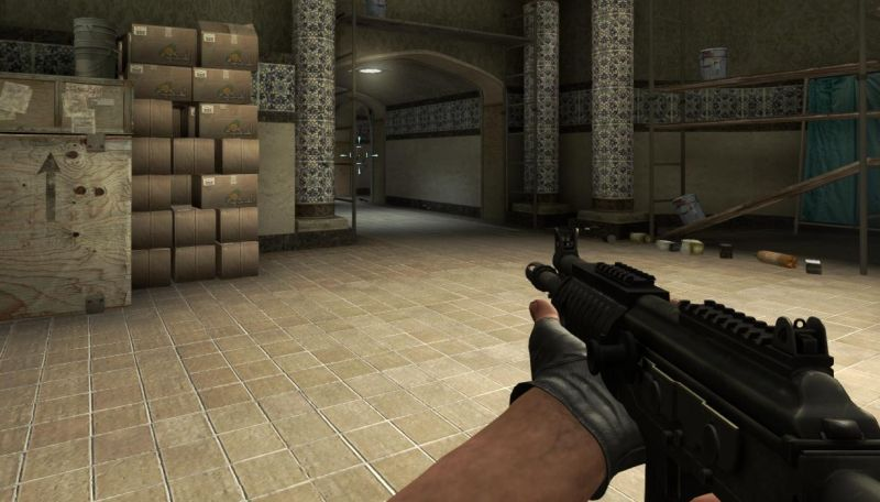 csgo-screenshot
