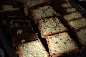 Marble Cakes 1