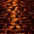 Looks like gold but it is cobblestone – photo2
