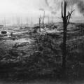 Battlefield 1 black and white screenshot 12 byBerdu