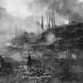 Battlefield 1 black and white screenshot 8 byBerdu