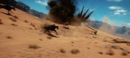 Battlefield 1 Console Commands