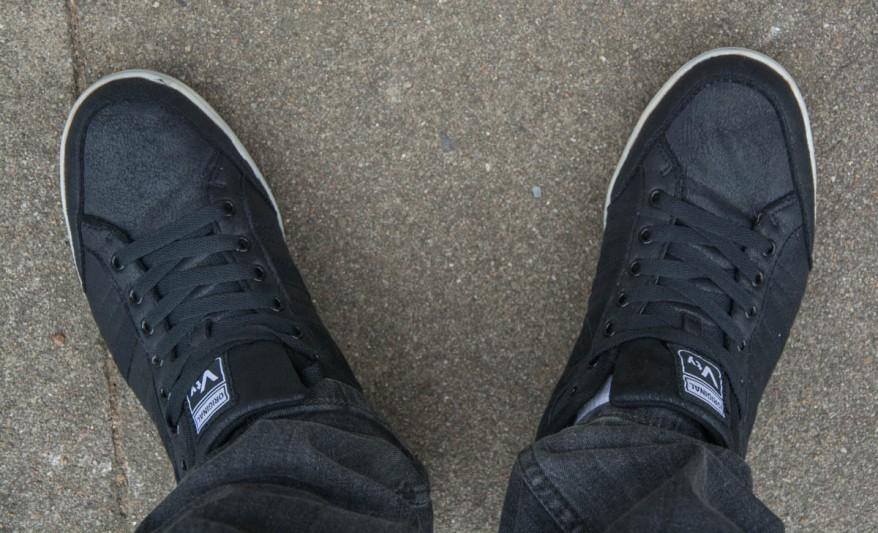 original-vty-my-favorite-shoes