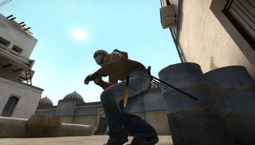 counter-strike-global-offensive-screenshot