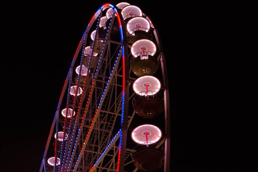 big-wheel