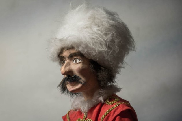king-thrushbeard-lubecker-marchenwald
