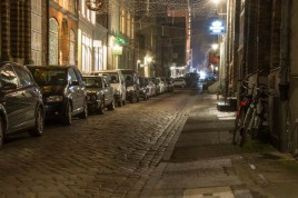 street-in-luebeck