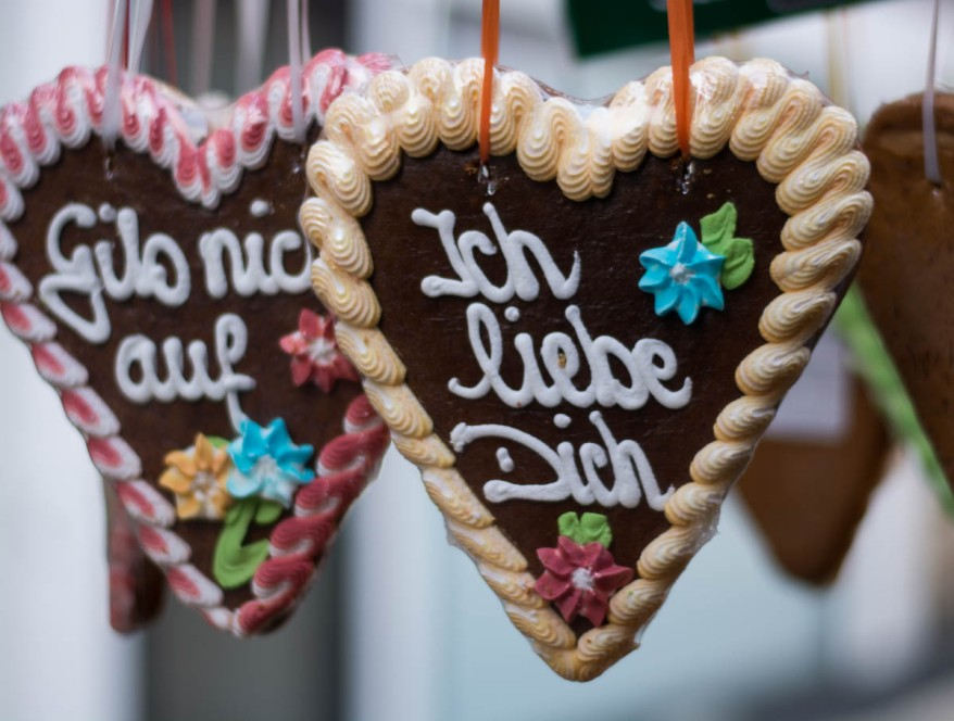 ich-liebe-dich-means-i-love-you