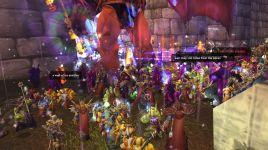 vanilla-world-of-warcraft-screenshot