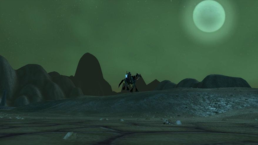 world-of-warcraft-classic-screenshot